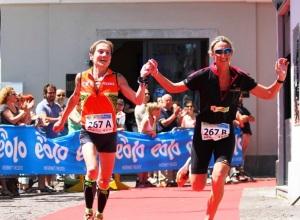 Maratona_Valle_intrasca_2015_Arrigoni_Casiraghi_foto_Margaroli_FotoClubVerbania