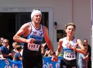 Maratona_Valle_intrasca_2015_Colombo_Brizio_Valetudo_Foto_Margaroli_Foto_Club_Verbania