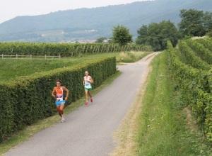 Maratona_a_tappe_Franciacorta_2014_photo_Rosa_Associati