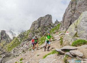 Maratona_del_cielo_sentiero_4_luglio_corteno_golgi_aprica_photo_credit_Giacomo_Meneghello_Clickalps.com (8)