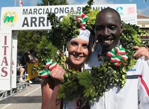 Marcialonga_Running_2014_Eliana_Patelli_Kipropo_Limo_ph_Newspower_Canon