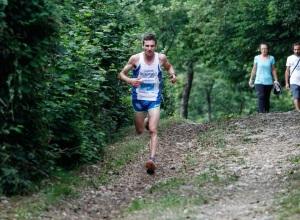 Pompegnino_Vertical_Trail_2015_Vobarno_Andrea_Bottarelli_photo_credit_Matteo_Ghidinelli