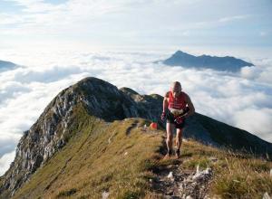 Riccardo_Faverio_Maga_Skymarathon_2014_credit_photo_Pierluigi_Palazzi