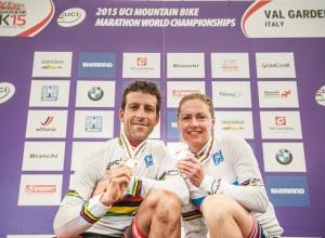 Sellaronda_Hero_2015_Valgardena_mountain_bike_01__UCI WCS_World Championship_Men_Women