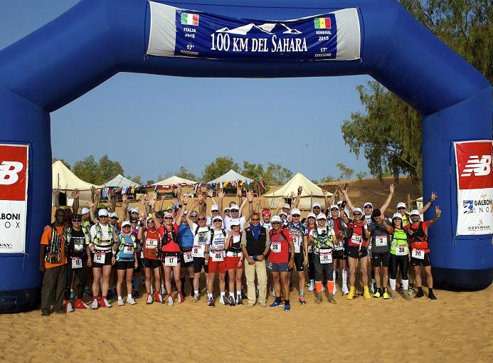 Senegal_2015_Zitoway_100_km_del_sahara_gruppo_runner