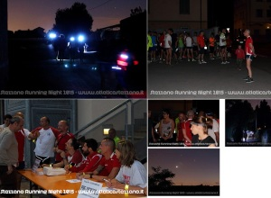 Stezzano_Running_Night_2015