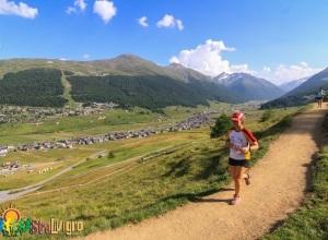 Stra_Livigno_running