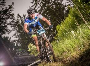 Val_Gardena_2015_cross_country_01_mountain_bike_credit_www.wisthaler.com