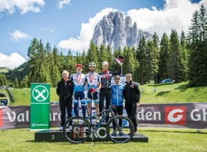 Val_Gardena_2015_cross_country_podio_mountain_bike_credit_www.wisthaler.com