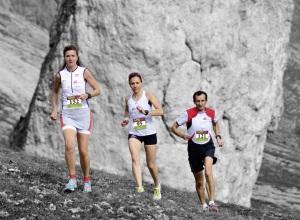 Val_Gardena_Mountain_Run_2015_Ortisei