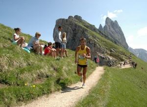 Val_Gardena_Mountain_Run_ph_organizzazione
