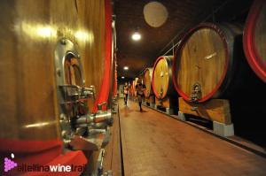 Valtellina_Wine_Trail_cantina