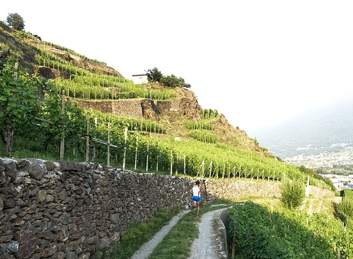 Valtellina_Wine_Trail_per_2015 (2)