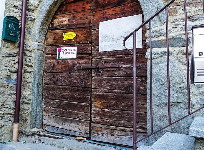 Valtellina_Wine_Trail_per_2015 (3)