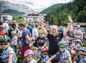 c-www.wisthaler.com_Sellaronda_Hero_2015_Valgardena_mountain_bike_Hero_Kids