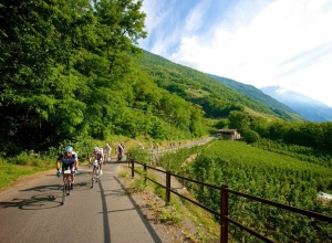 ciclismo_granfondo_stelvio_santini_foto_01_gruppo