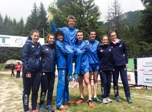 nazionale_youth_corsa_in_montagna_2015_ph_credit_Sandro_Marongiu