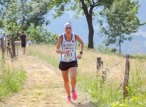 Fletta_Trail_2015_Malonno_Alice_Gaggi_photo_credit_JUSTIN BRITTON @ArunnersEye