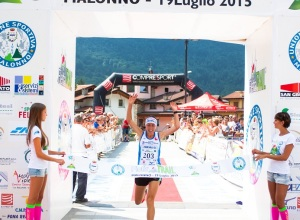 Fletta_Trail_2015_Malonno_Alice_Gaggi_win_photo_credit_JUSTIN BRITTON @ArunnersEye