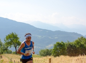 Fletta_Trail_2015_Malonno_Martin_Dematteis_Corrintime_photo_credit_JUSTIN BRITTON @ArunnersEye