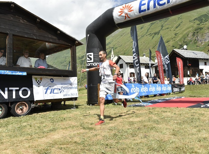 International_Bettelmatt_Sky_Race_2015_Formazza_01_Cristian_Minoggio_photo_credit_organizzazione