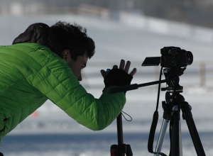 Marcialonga_2015_neve_sci_nordico_test_01_photo_Newspower_Canon