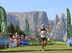 Mezza_Maratona_Alpe_di_Siusi_2015_Bolzano_3
