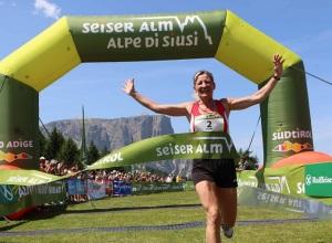 Mezza_Maratona_Alpe_di_Siusi_2015_Bolzano_Petra_Pircher