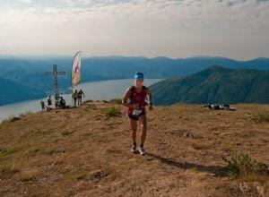 Mozzafiato_Sky_Race_Tra_Cielo_e_Lago_Foto_Organizzazione