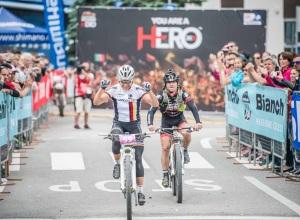 Sellaronda_Hero_2015_mountain_bike_arrivo