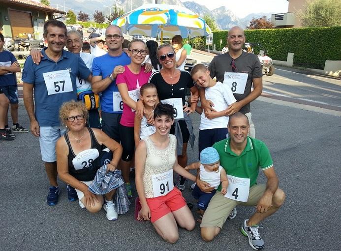 Solto-Run-a-Solto-Collina-2013-rid-1