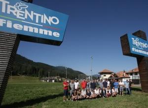 Tour_de_ski_sci_nordico_seminario_luglio_2015_val_di_fiemme_gruppo_ph_Newspower_Canon
