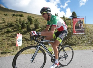 Trofeo_Passo_Pampeago_2014_ciclismo_cronoscalata_Jarno_Varesco_ph_Newspower_Canon