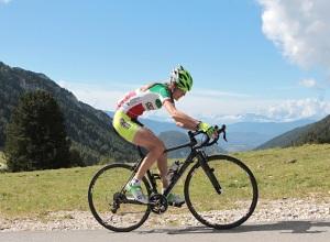 Trofeo_Passo_Pampeago_2014_ciclismo_cronoscalata_Serena_Gazzini_ph_Newspower_Canon