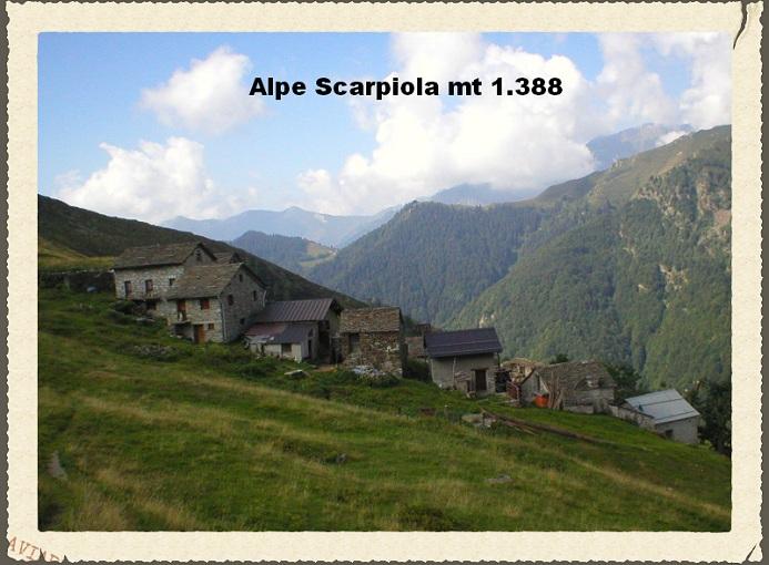 Valsesia_Trail_alagna_rimella_ scarpiola