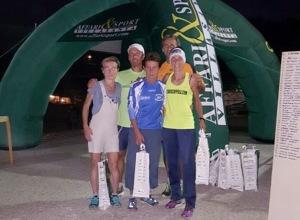 Vertical_Night_Run_2015_Caprino_Bergamasco_02_photo_credit_organizzazione