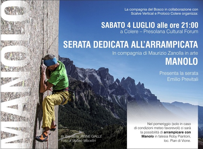 colere_2015_cartolina_evento_manolo_arrampicata