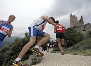 Arco_Castle_Mountain_Running_01