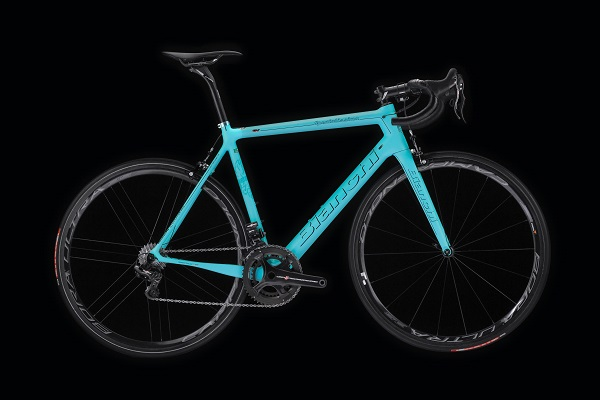 Bianchi_specialissima_2015_ciclismo