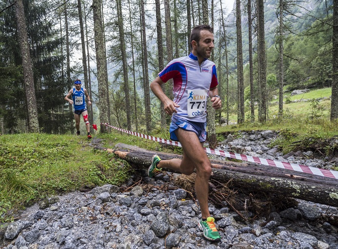 Filorera_2014_mini_Kima_runners_bergamo_Photo_credit_Vittorio_Vaninetti
