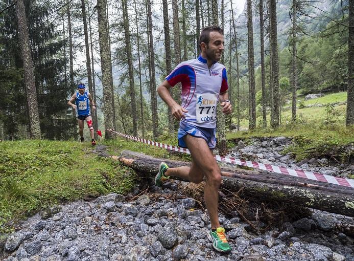 Filorera_2014_mini_Kima_runners_bergamo_Photo_credit_Vittorio_Vaninetti
