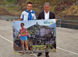 Garda_sport_events_Alex_Baldaccini_Arco