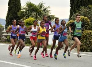Lago_Maggiore_Half_Marathon_2015_verbania_Stresa_f_lago_ph_organizzazione