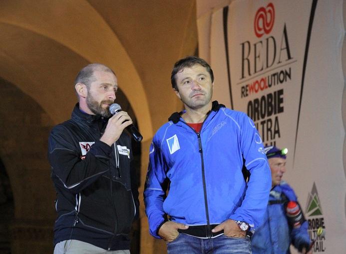 Marco_Zanchi_arrivo_01_Orobie_Ultra_Trail_2015_Bergamo_photo_Cinzia_Corona