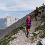 Orobie_Ultra_Trail_2015_Lisa_Borzani_Colere_Aquila_credit_organizzazione