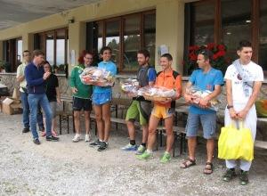 Trofeo_della_montagna_Angolo_Vareno_2015_Angolo_Terme_11_podio_maschile_photo_credit_organizzazione