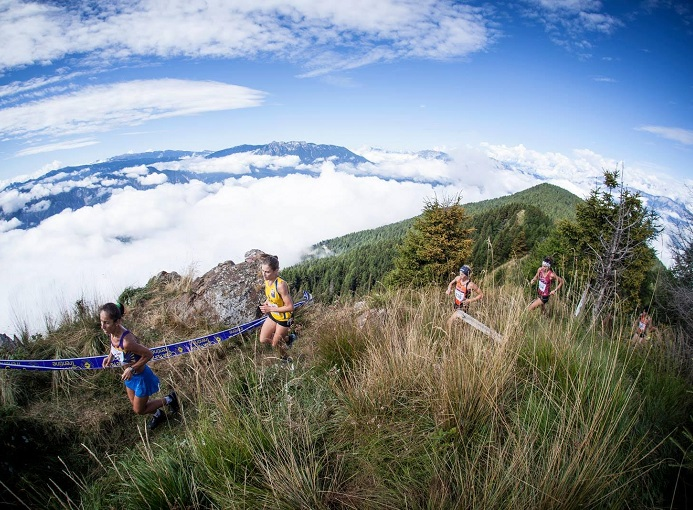 mountain_running_2015_Credit photo Riccardo Selvatico - Alexis Courthod