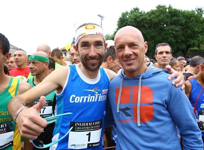 Giovanni_Gualdi_Bettineschi_Mezza_Maratona_Bergamo_2015_photocredit_Marco_Quaranta