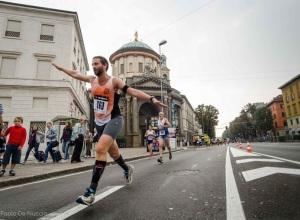 Mezza_Maratona_Bergamo_2014_photo_Paolo_De_Nuccio
