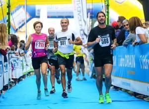 Mezza_Maratona_Bergamo_2014_traguardo